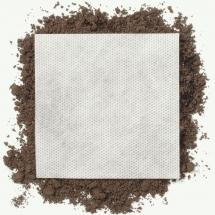 Vlies 60 g/qm Frostschutzvlies