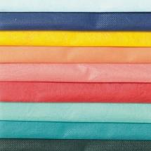 Farbvlies (Deko-Vlies)