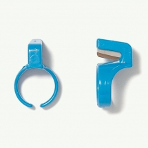 Ringmesser