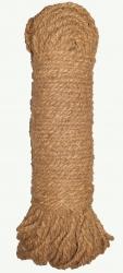 Kokosgarn (Kokosstricke)