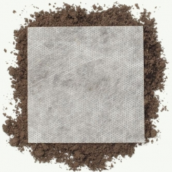 Vlies 30 g/qm leichtes Frostschutzvlies