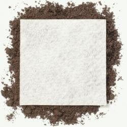 Vlies 85 g/qm schweres Frostschutzvlies