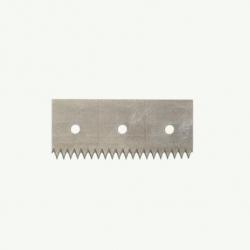 Ersatz-Messer für die MAX-HTB