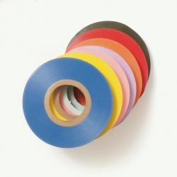 Kunststoff-Band für Bindezange HTB/R, Pack à 10 Rollen