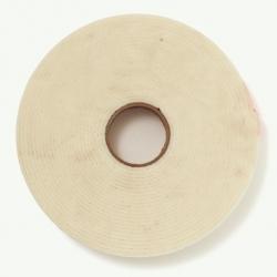 Schaumstoff - Klebeband 4cm à 10 m