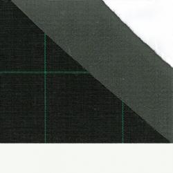 VIVAPLUS 3-lagig - Bewässerungsmatte