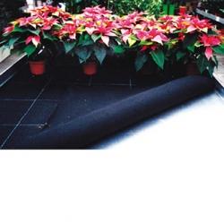 VIVAPLUS 2-lagig - Bewässerungsmatte