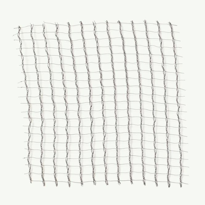 RANTAI ABN Wild- und Taubennetz