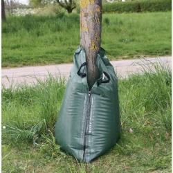 Baumbewässerungssack Eco 75/100